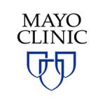 225px-Mayo-clinic-logo