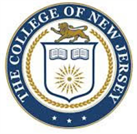 The College of New Jersey (TCNJ)_200px