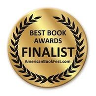 Finalist Best Books Awards 2018